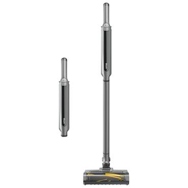 Shark WandVac 2-in-1 Cordless Vacuum Cleaner with Anti Hair Wrap Single Battery | WV361UK