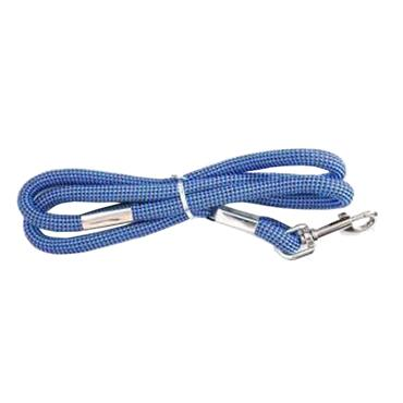 CHANELLE ROPE LEAD 13MMX120CM