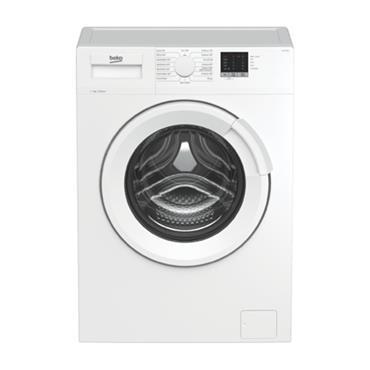 Beko 7kg 1200 Spin Washing Machine | WTL72051W