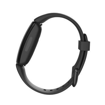 Fitbit Inspire 2 - Black | 79-FB418BKBK