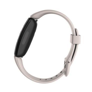 Fitbit Inspire 2 - Lunar White | 79-FB418BKWT
