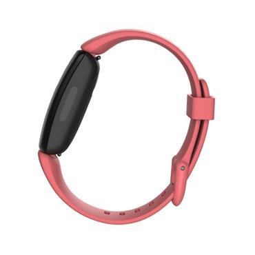 Fitbit Inspire 2 - Desert Rose | 79-FB418BKCR