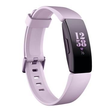 FITBIT INSPIRE HR LILAC | 79-FB413LVLV