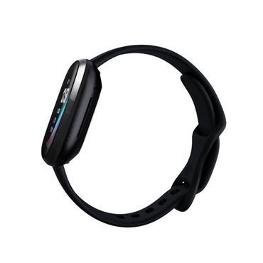 Fitbit Sense - Carbon | 79-FB512BKBK