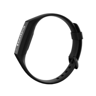 FITBIT CHARGE 4 Fitness Tracker BLACK | 79-FB417BKBK