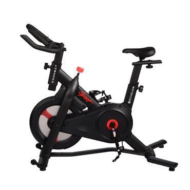 Echelon Connect Sport Excerise Bike - Black | 23ECH-CONNECT