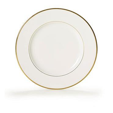 Mikasa Cameo Gold 8.5 Inch Salad Plate | 5117839