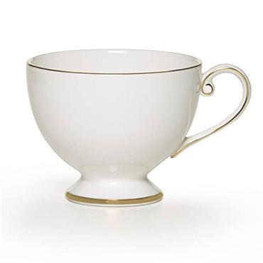 Mikasa Cameo Gold 9Oz Tea Cup | 5117841