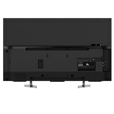 "Sony Bravia 49"" 4K Ultra HD HDR Smart LED TV   KD49XG8196BU"