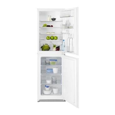 Electrolux 50/50 Integrated Fridge Freezer | ENN2701AOV