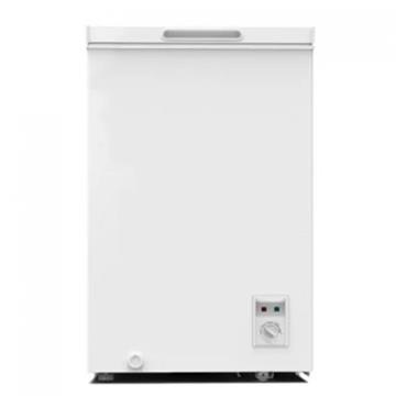Powerpoint 99 Litre Chest Freezer | P11100MEC