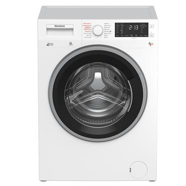 Blomberg 8kg / 5kg Washer Dryer - White | LRF2854111W