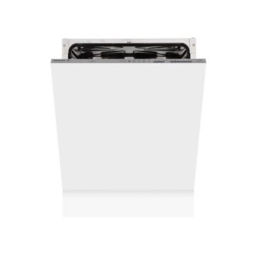Hoover 13 Place Fully Integrated Dishwasher | HDI1LOS38S-80/T