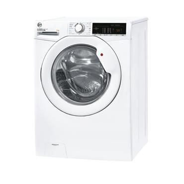 Hoover 9kg 1400 Spin Washing Machine | H3W49TE/80