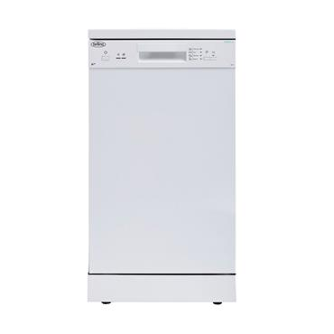 BELLING 14 PLACE DISHWASHER WHITE | BFD614WH