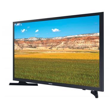 "Samsung 32"" Smart HD Ready HDR LED TV | UE32T4300AKXXU"