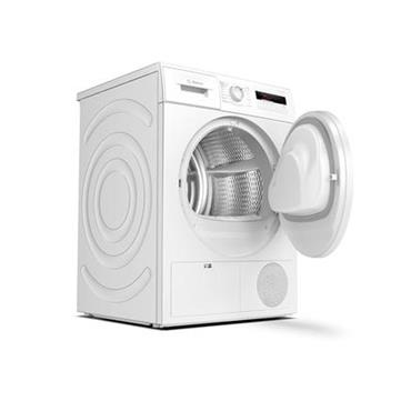 Bosch 8kg Heat Pump Tumble Dryer | WTH84000GB