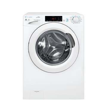 Candy 8kg / 5kg Washer Dryer White   GCSW485T-80