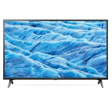 "LG 60"" SMART 4K HDR LED TV | 60UM7100PLB"