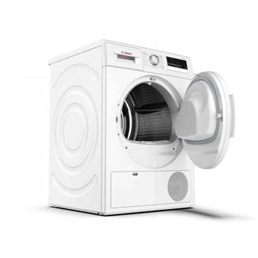 BOSCH 8KG CONDENSER TUMBLE DRYER white | WTN83200GB