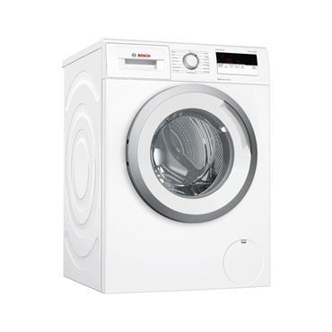 BOSCH 8KG 1200 SPIN WASHING MACHINE | WAN24108GB