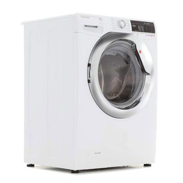 Hoover 10KG 1500 Spin Washing Machine  White | DXOA510C3/1
