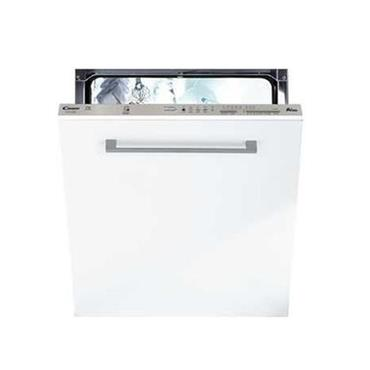 Candy 13 Place Fully Integrated Dishwasher | CDI1LS38S-80T