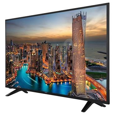 "Walker 50"" 4K Smart TV with Satellite Tuner | WP4K5021"