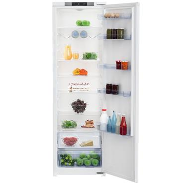 Beko Integrated Tall Larder Fridge | BLSD1577