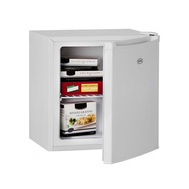 BELLING 32 LITRE TABLE TOP FREEZER white   BFZ32WH