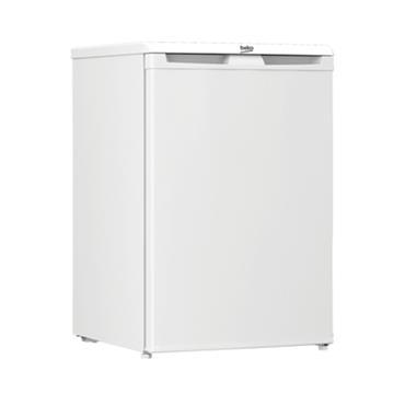 Beko 55cm Undercounter Fridge Freezer | UR4584W
