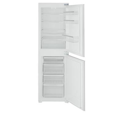 Belling 50/50 Integrated Fridge Freezer | BIFF5050E