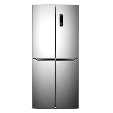 Belling Multi Door Frost Free Fridge Freezer | BMD400IX