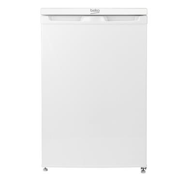 Beko Under Counter Larder Fridge White | UL584APW