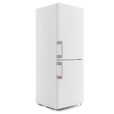 Blomberg 152cm 50/50 Frost Free Fridge Freezer | KGM4530