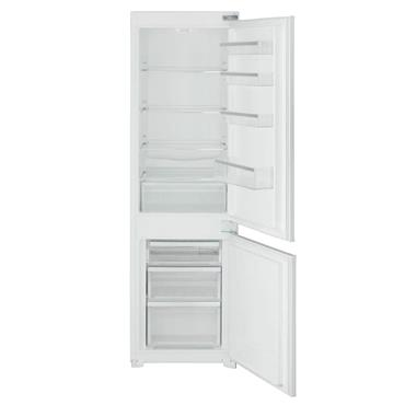 Belling 177cm 70/30 Integrated Fridge Freezer | BIFF7030E
