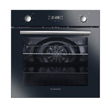 HOOVER Built-in SINGLE OVEN BLACK | HOC3250BI/E
