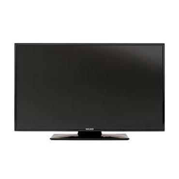 """WALKER 39"""" SMART HD LED TV WITH WIFI   39WPS19P"""