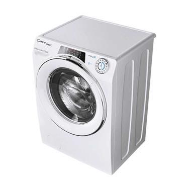 Candy 10kg 1600 Spin Washing Machine   RO16106DWHC7-80