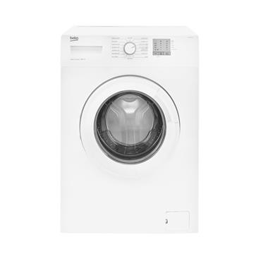 BEKO 6KG 1200 SPIN WASHING MACHINE | WTK62051W