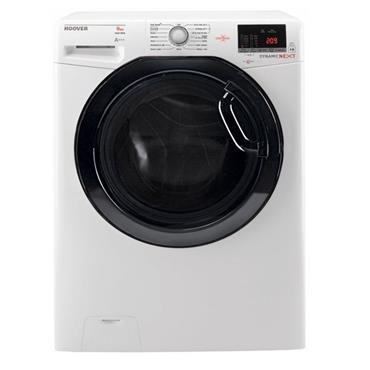 Hoover 9kg 1600 Spin Washing Machine   DXOC69AFN3