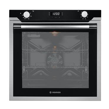 HOOVER SINGLE OVEN Stainless Steel | HOAZ7150IN/E