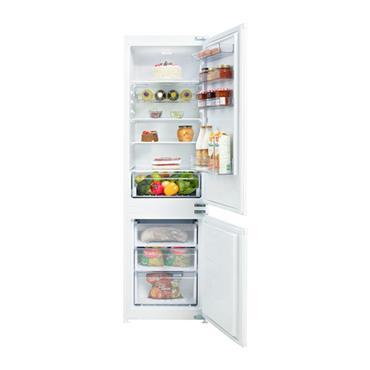 Beko 70/30 Integrated Fridge Freezer | BCSD173