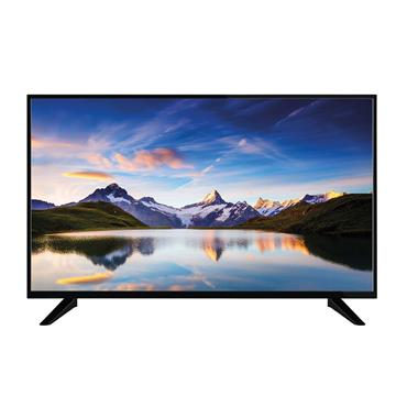 "Walker 55"" 4K Smart Tv with Satellite Tuner | WP4K5521"