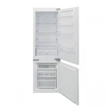 Candy 70/30 Integrated Fridge Freezer | BCBS174TTK