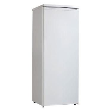 Powerpoint 143cm Tall Freezer - White | P125514FML1W