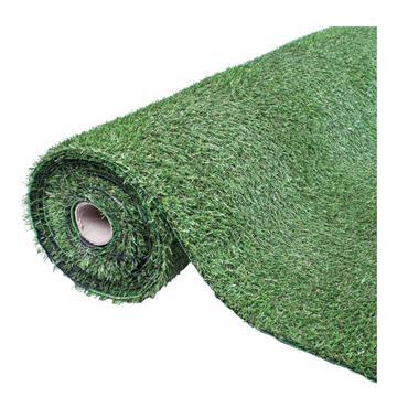 ARTIFICIAL GRASS 4MX1M - 20MM