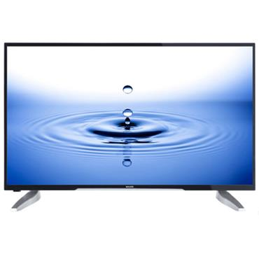 "WALKER 55"" SMART 4K UHD LED SMART TV   55WP4K19P"