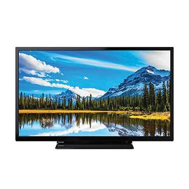 "Toshiba 32"" HD Ready Smart LED TV   32W2863DB"
