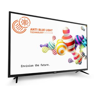 "NOA Vision 40"" Smart LED TV 